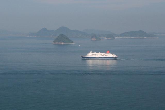 IMG_5497 二神島(640x427)