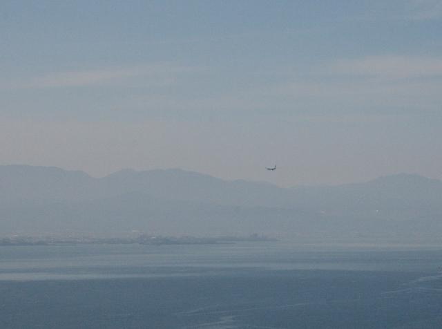 IMG_5524 松山空港(640x476)