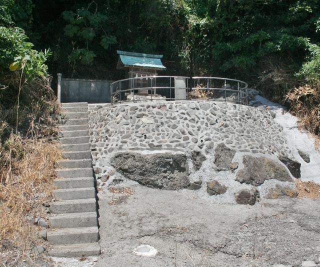 IMG_5537 五十鈴神社(640x534)