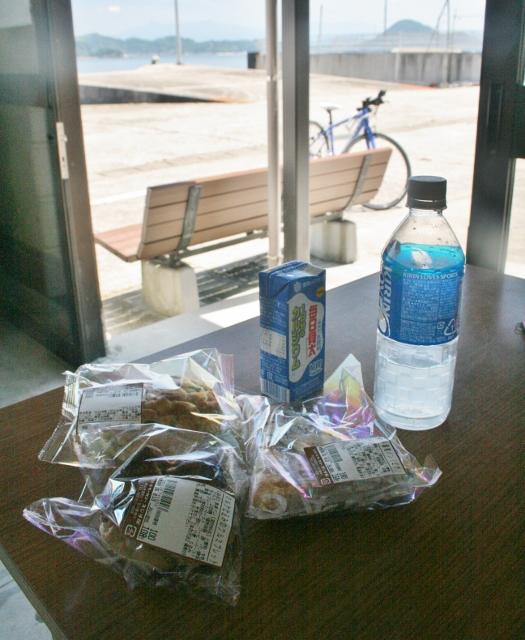 IMG_5542 昼食(525x640)