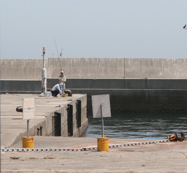 IMG_5543 釣り人(640x591)