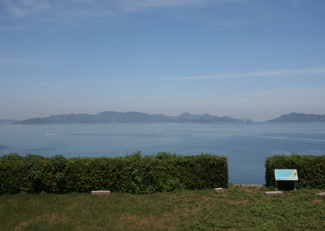 IMG_5559 中島(640x455)