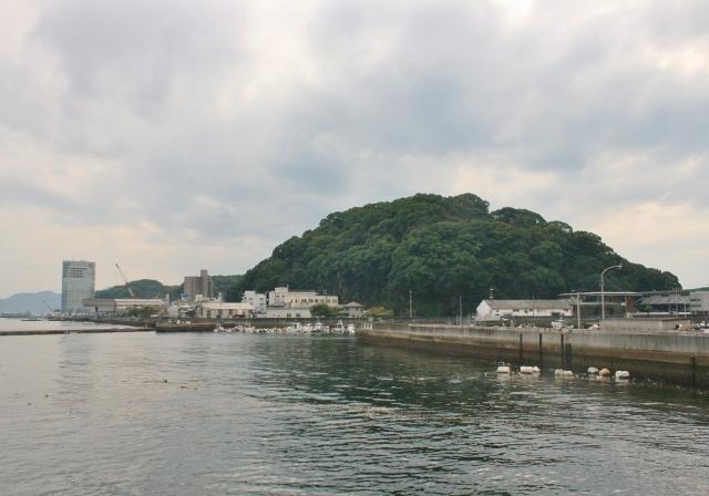 IMG_5748 宇品島(640x448)