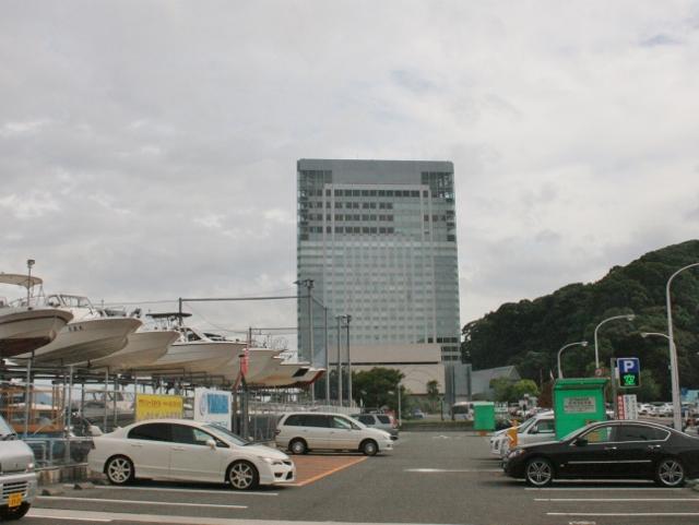 IMG_5753 プリンスホテル(640x481)