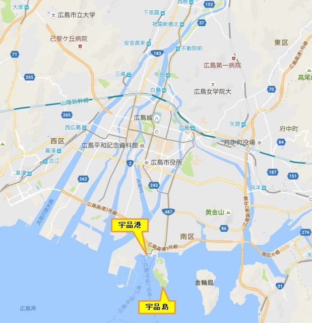 宇品島 (619x640)