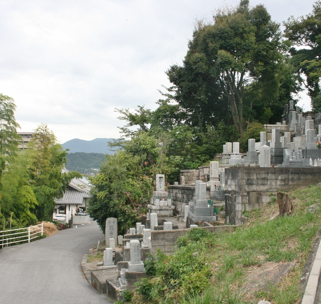 IMG_5783 お寺(640x605)