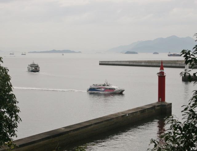 IMG_5789 松山からの高速船(640x492)