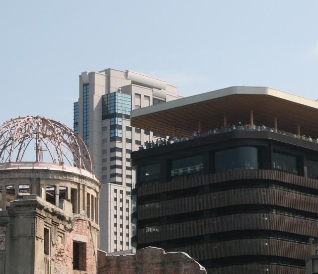 IMG_5935 折鶴タワー(640x551)