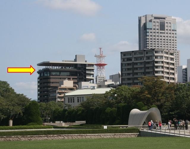 折鶴タワー (640x502)