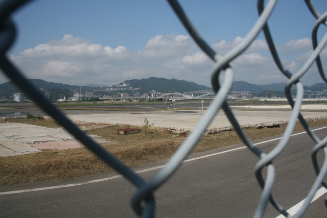IMG_6062 旧西空港(640x427)
