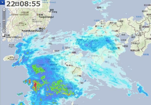 雨だ (640x444)