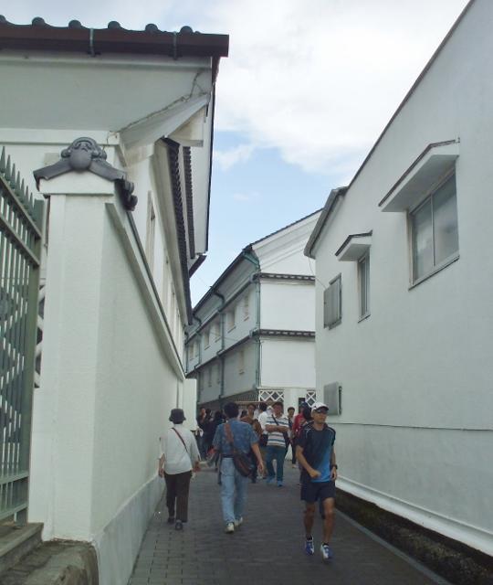 14DSCF2925 白壁の道(540x640)