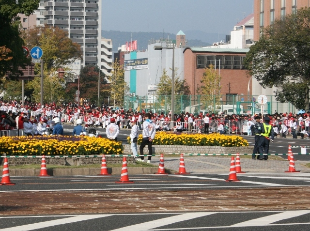 IMG_6323 小網町交差点(640x477)