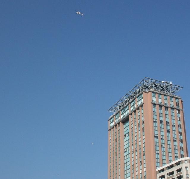 IMG_6330 ヘリコプター(640x603)