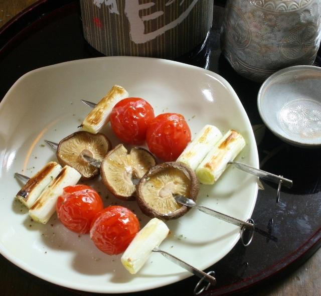 IMG_6888 野菜串焼き(640x590)