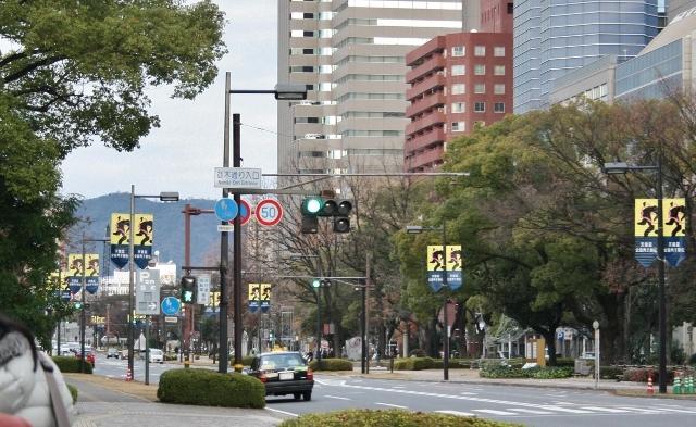 IMG_7005 平和大通り(640x393)