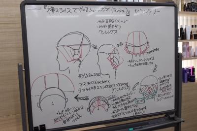 HSA講習 クリエータースタジオ