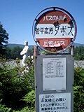 160806_0914~0001