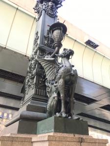 nihonnbashi1.jpg