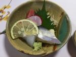 tokisashi1.jpg