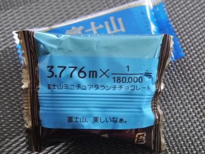 P1120293-1.jpg