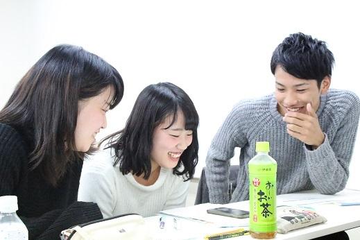★動画見る (2)
