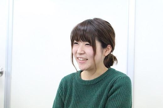 ★面接 (2)