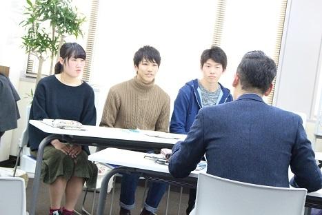 ★面接グループ3 (2)