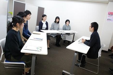 ★面接グループ3 (3)