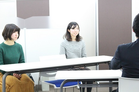 ★面接グループ4 (2)