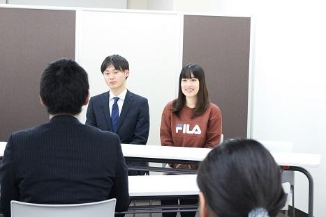 ★面接グループ5 (2)
