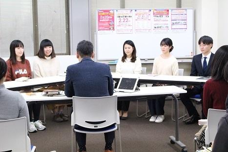 ★面接グループ5 (4)
