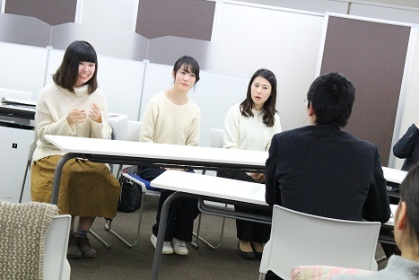 ★面接グループ5 (5)