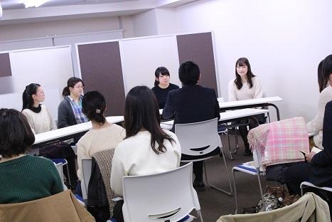 ★面接グループ6 (2)