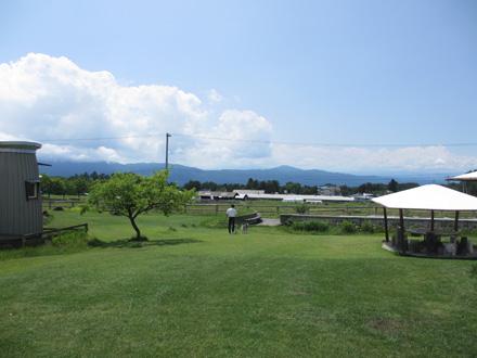 農業大学校