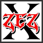 X-ics-prof201608.jpg