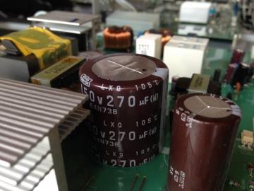 Z2000電解コン