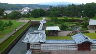 20160625金沢城 (10)