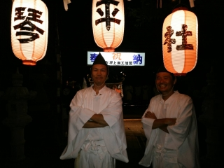 2016祇園神輿