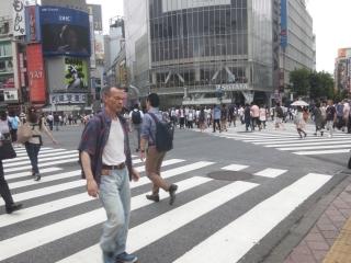 20160727東京 (4)