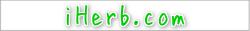 ZMFCuY7bLIrCza21479958760_1479959127.png