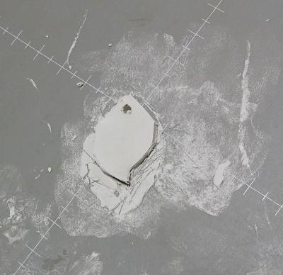 161024-3.jpg