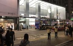 iPhone写真 025201611