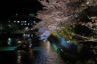 160404okazaki005.jpg