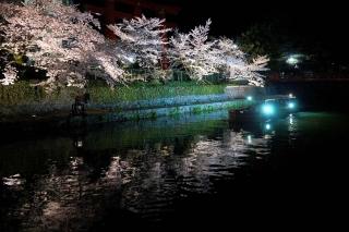 160404okazaki008.jpg