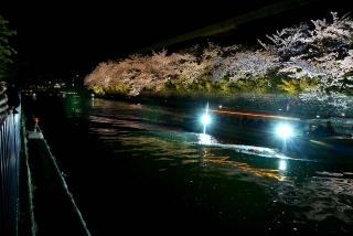 160405okazaki006.jpg