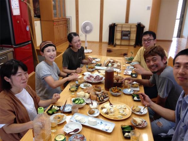 関西チーズ職人の会_convert_20160907195607