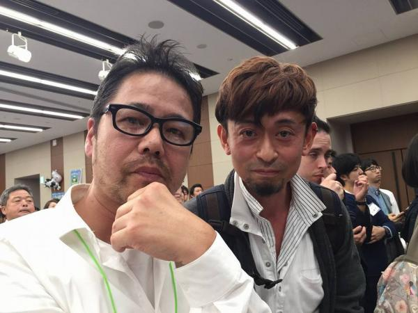 都志見シェフ_convert_20161103013907