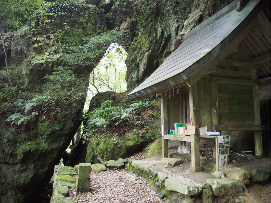 20161031 からかま神社