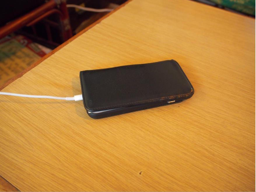 20161102 携帯
